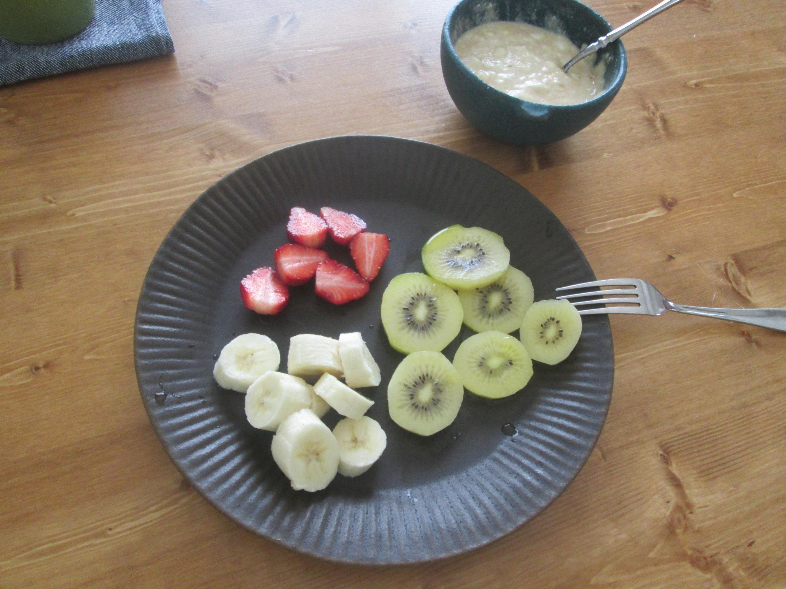 生理 中 ダイエット 食事